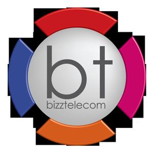 Bizz Telecom
