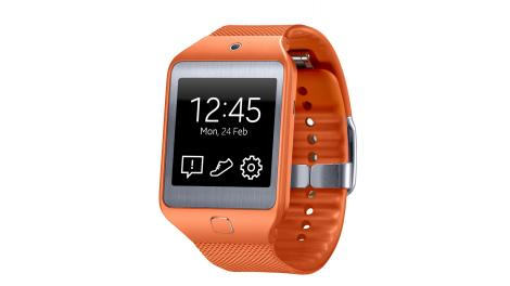 Galaxy-Gear-2-Neo-orange-2-470-75