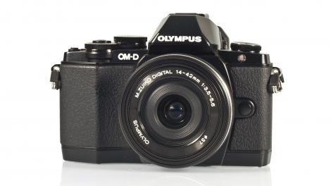 Olympus_EM10__01-470-75