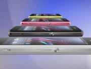 XperiaZ1Compact-Press-470-75