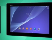 XperiaZ2Tablet-Press-01-470-75